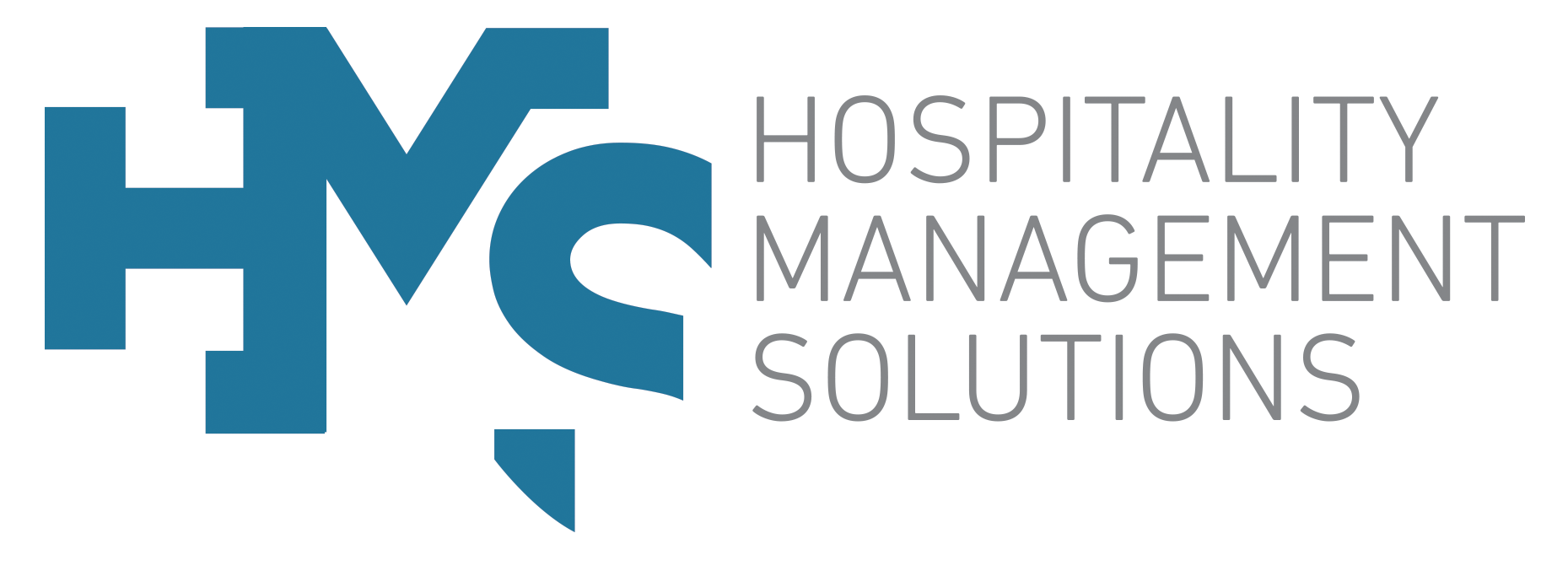 HMS - Hospitality Management Solutions